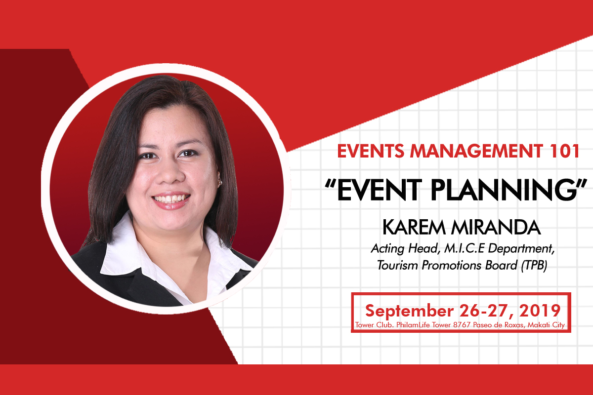 Event-Management-101-Conference-2019